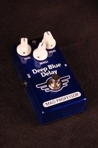 mp_deep_blue_delay_