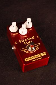 mp_fire_red_fuzz_handwired_