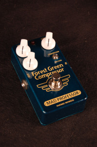mp_forest_green_compressor_handwired_