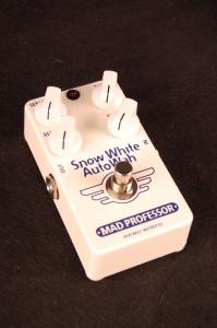 mp_snow_white_autowah_handwired_