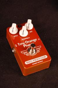 mp_tiny_orange_phaser_handwired_