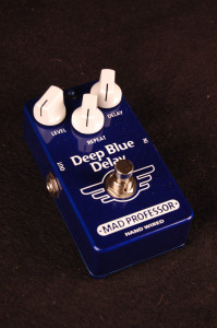 mp_deep_blue_delay_handwired_