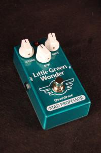 mp_little_green_wonder_overdrive_