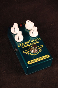 mp_forest_green_compressor_