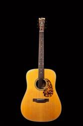 Woodstock # 355 - Blueridge BR-140