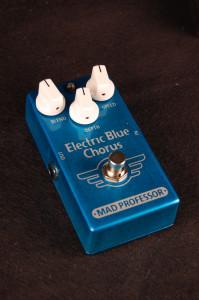 mp_electric_blue_chorus_