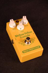 mp_mellow_yellow_tremolo_