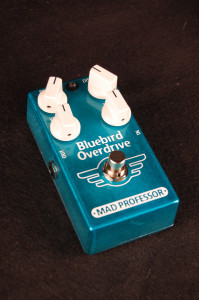 mp_bluebird_overdrive_