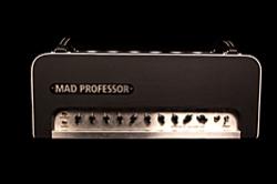 Woodstock # 387 - Mad Professor CS-40