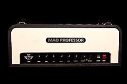 Woodstock # 388 - Mad Professor MP-101 Head