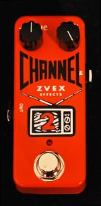 z-vex_channel2_