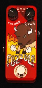 z-vex_fuzzolo