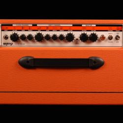 Orange CR60 Pro Combo
