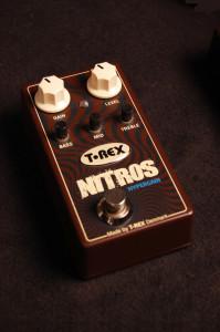 nitros_