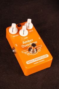 mp_amber_overdrive_handwired_