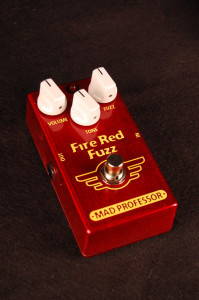 mp_fire_red_fuzz_