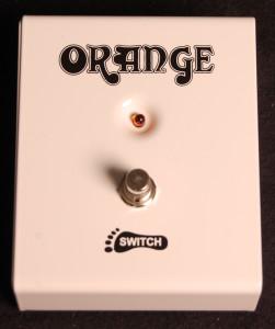 orange_footswitch1