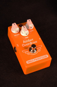 mp_amber_overdrive_
