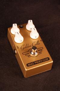 mp_golden_cello_