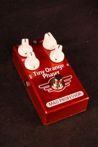 mp_tiny_orange_phaser_