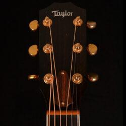 Taylor 610