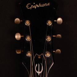 Epiphone Casino 1967