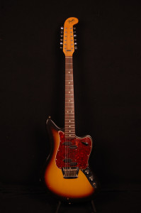 fender_electric12_1967
