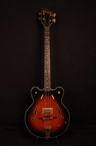 gretsch_6070longscale_1964_bass