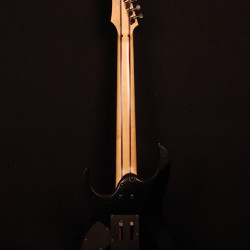 Ibanez Apex Custom 7 strings
