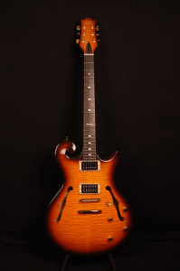 morch_guitar