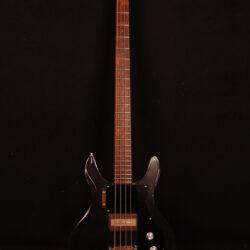 Ampeg Plexi Bass