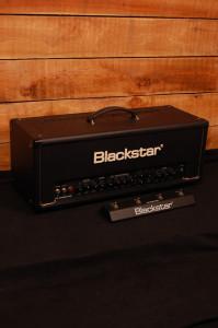 blackstar_ht_stage100_