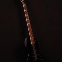 LTD Viper 407