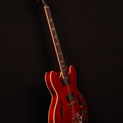 Gibson ES-335 CS