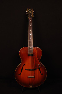 gibson_l7_1935_