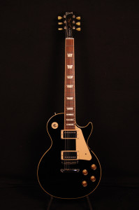 gibson_lp_traditional_