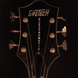 Gretsch Electromatic 6183