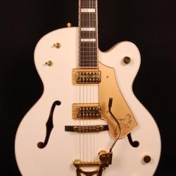 Gretsch G7593 White Falcon