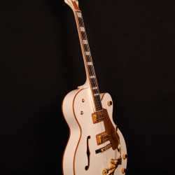 Gretsch G7593 White Falcon