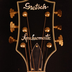 Gretsch Synchromatic G400
