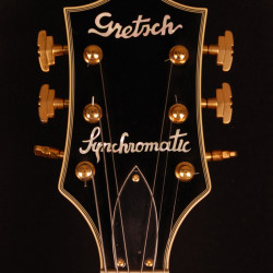 Gretsch Synchromatic G6040MC55