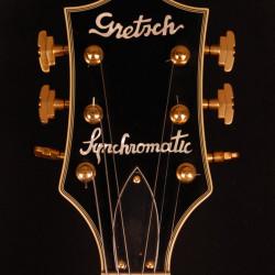 Gretsch Synchromatic G6040MC55