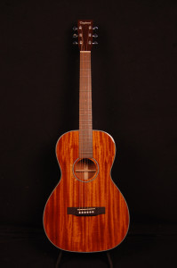 tanglewood_tw40pd_
