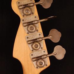 Fender Precision Bass Fretless 1975