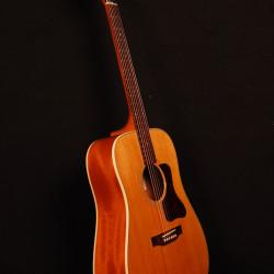 Gibson Gospel 1994