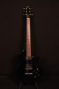 gibson_l-6s_