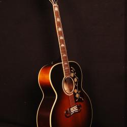 Gibson SJ-200 Vintage