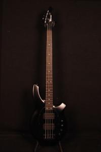 musicman_bongo_bass_