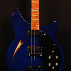 Rickenbacker 360 1988