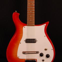 Rickenbacker 425 1964